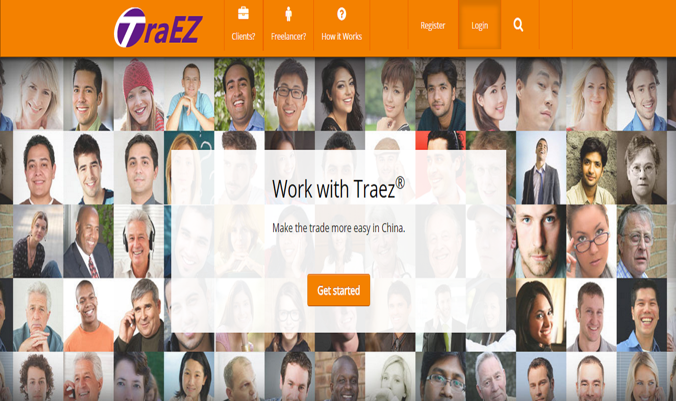 Doing business more easy with TraEZ-The best trading service workplace in the world